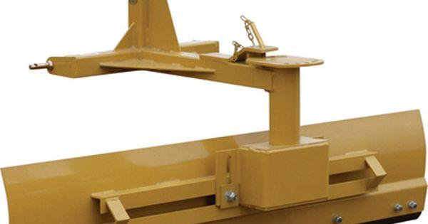 HawkLine by Behlen Country HeavyDuty Adjustable Rear