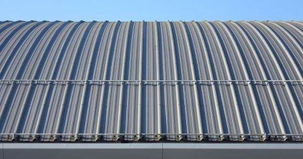 Best Roofing Contractor Denver Co Fibreglass Roof Roofing Metal Roof