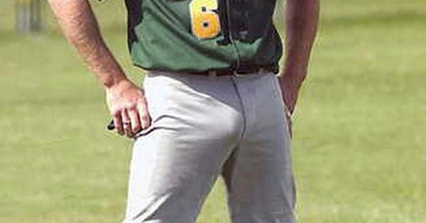 Oh yeah. . .play ball! | Athlete Bums, Bulges & Beaus ...