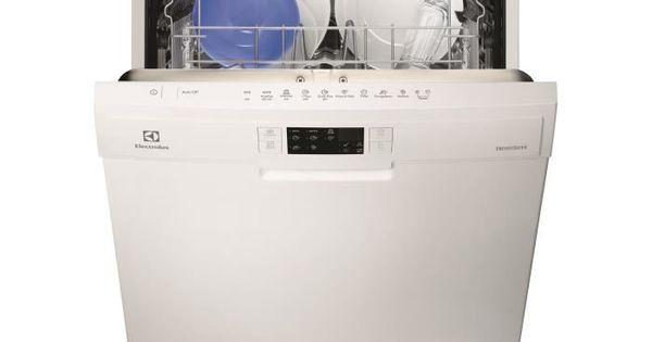 Electrolux Esf6519low Lave Vaisselle Achat Vente Lave Vaisselle Soldes D Ete Cdiscount Lave Vaisselle Lave Vaisselle Electrolux Vaisselle Pas Cher
