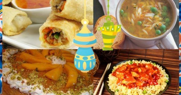 Pin On Recipes وصفات طبخ