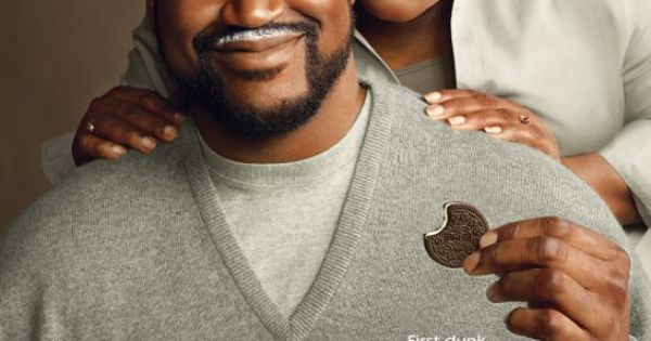 National Milk Mustache Campaign/USA TODAY scholarship ...