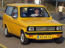 Reliant Motors Wikipedia British Cars Concept Cars Commercial Vehicle