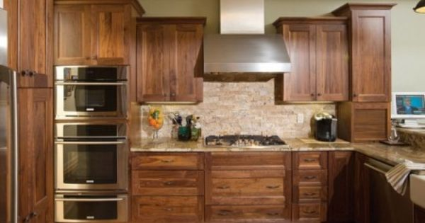 All Wood Kitchen Cabinets Online Photo Decorating Inspiration