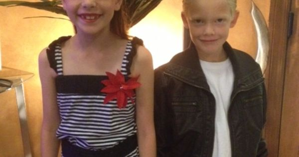 Cheechee Amp Lugnut Teen Beach Movie Hairstyles And Crazy Costumes Pinterest Teen Beach