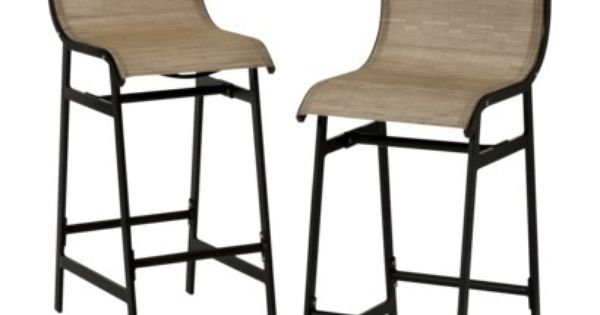 Bar Stools For The Home Pinterest Bar Stool Bromley