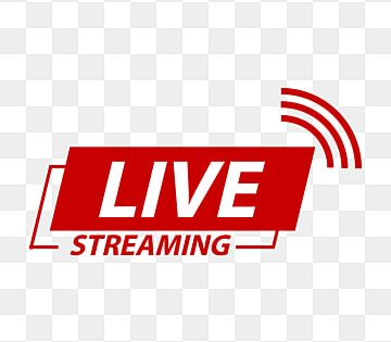 Red Maroon Twitch Live Streaming Pop Up Streaming Design Twitch Png Transparent Clipart Image And Psd File For Free Download Happy Birthday Posters Fashion Design Template Eid Cards