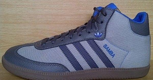 Adidas Tertarik Hub 0831 6794 8611 Kode Sepatu Adidas Samba