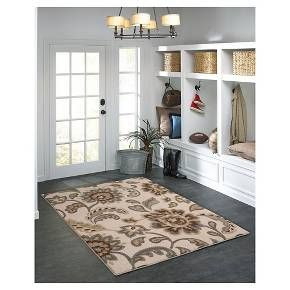 Maples Accent Rugs