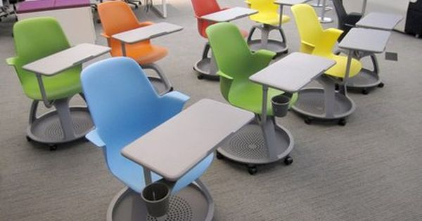 Chair And Desk Combo icsid | classroom design innovations.this would be perfect