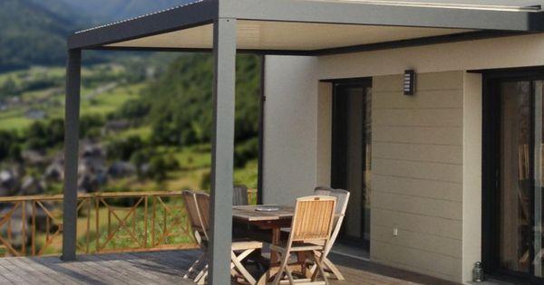 Resultat De Recherche D Images Pour Comment Couvrir Une Terrasse Pas Cher Couvrir Une Terrasse Terrasse Terrasse Pas Cher
