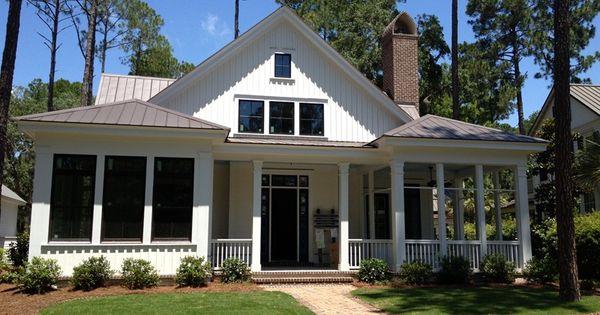 Palmetto Bluff Homes Pinterest Palmetto Bluff