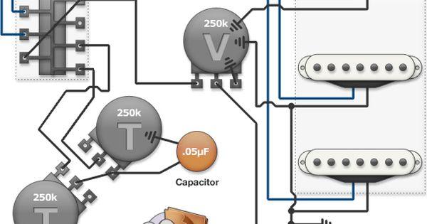 mandolin wiring diagrams spoon diagram elsavadorla