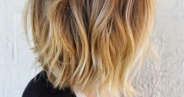 Vous cherchez de l 39 inspiration pour une nouvelle coupe de for Nouvelle coupe de cheveux pharrell