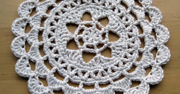 ... pattern in dk weight yarn crochet me Pinterest Free pattern