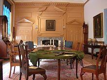 38++ Georgian style furniture wikipedia ideas in 2021