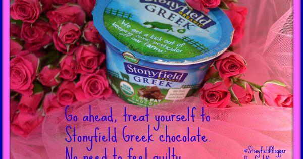 Happy Valentine's Day! | Winter with Stonyfield Organic | Pinterest ...