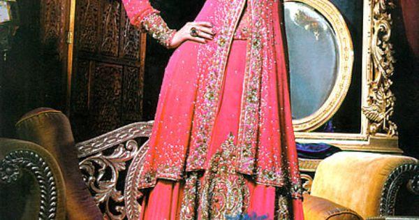 Henna Mehndi Ilford : Pink bridal lehenga by gul style ilford uk buy online