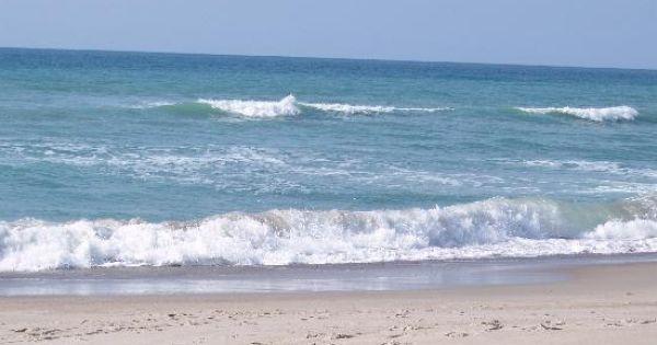 memorial day ocean isle beach