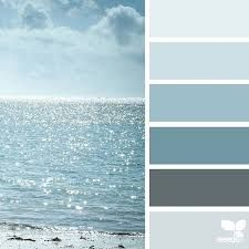 Image Result For Scandinavian Colour Palette Paint Colors For Home Room Colors House Colors