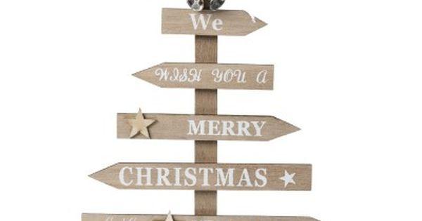 Personnage Et Objet Decoratif Gifi Sapin De Noel Objet Decoration Noel