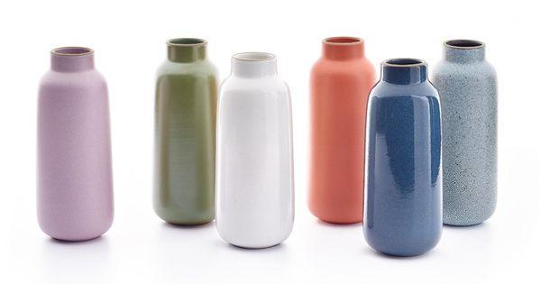 Multi Stem Vase Heath Ceramics Display And Kitchenware