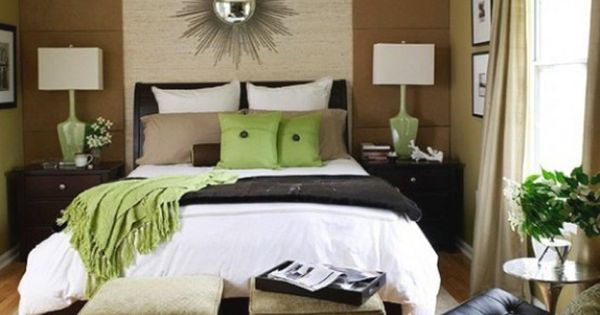 Guest room! small bedroom decorating modern bedroom design fashionable bedroom design colorful
