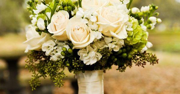Mooie voorbeelden voor je bruidsboeket moderne klassieke en aparte bruidsboeketten wedding - Klassieke chique decoratie ...