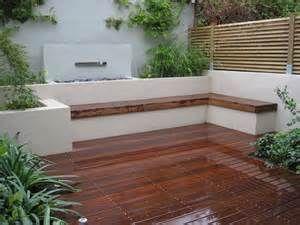 Garden Wall Colours Taupe Google Search Garden Seating Garden Seating Area Patio
