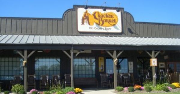 cracker barrel memorial day discounts