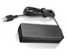 Chargeur Lenovo Adlx45nlc3a Chargeur Alimentation Pour Lenovo Adlx45nlc3a Chargeur Pc Portable Portable