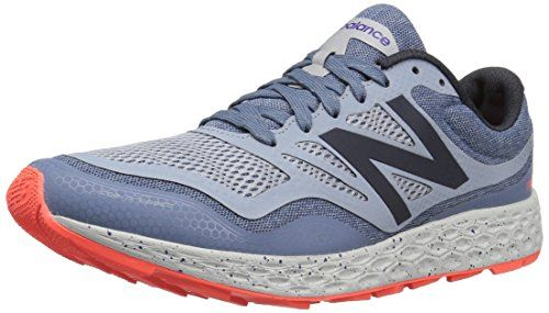 Asics Mens Gt2000 5 B Running Shoe Carbonsilverisland Blue 10 B Us Learn More By Visiting The Image L With Images Running Shoes Best Trail Running Shoes New Balance Men