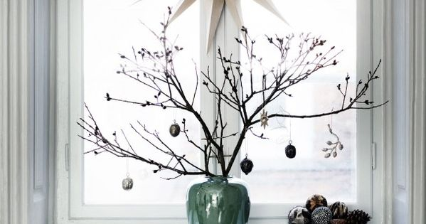 broste copenhagen kerzen weihnachtsdeko 6 christmas at home pinterest weihnachten. Black Bedroom Furniture Sets. Home Design Ideas