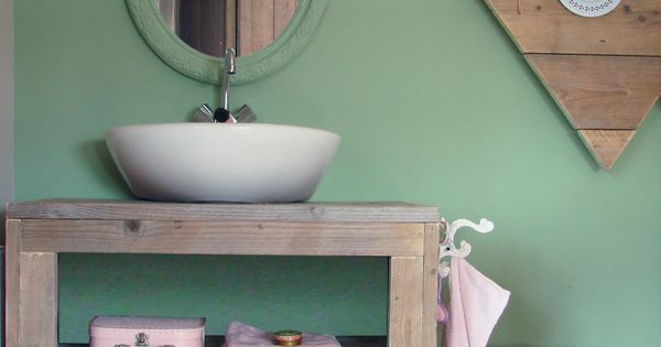 Ontwerp styling meisjeskamer by huis grietje huis grietje styling - Deco toilet ontwerp ...