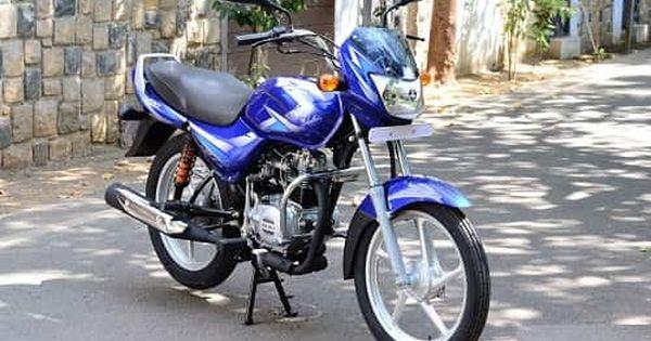 Top 5 Best Bikes Under Rs 50000 In India 2018 Cool Bikes Bike