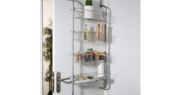 Desserte Et Rangement De Cuisine Pratiques Gifi Bathroom Medicine Cabinet Cabinet Medicine Cabinet