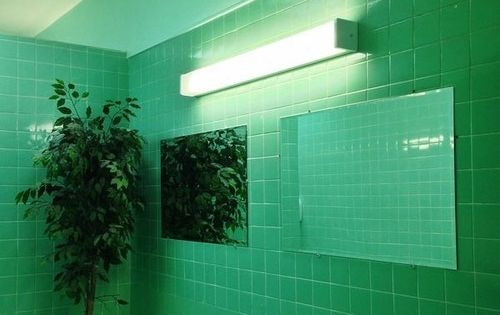 green aesthetic tumblr | greens | Pinterest | Aesthetics ...