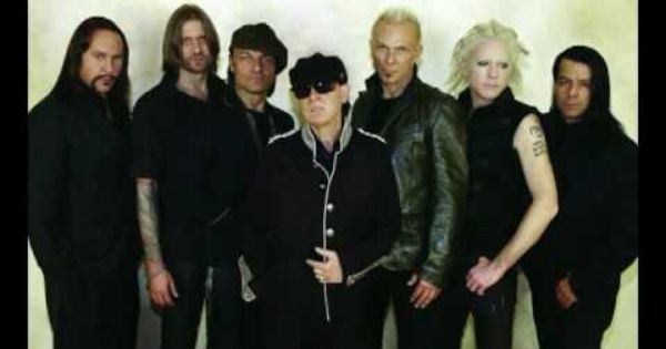 Scorpions Always Somewhere Live Tradus In Romana Romanian Subtitle Mpg Music Love Scorpions Band Hard Rock