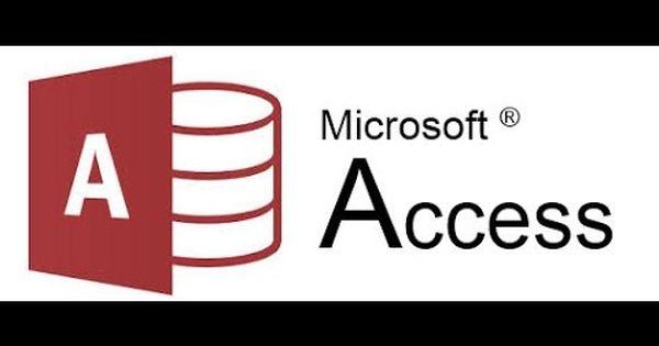 مشروع تطبيقي اكسس مستودع البيانات الرقمي مثال لعائلة Access Database Ex Technology And Society Me On A Map Data Science