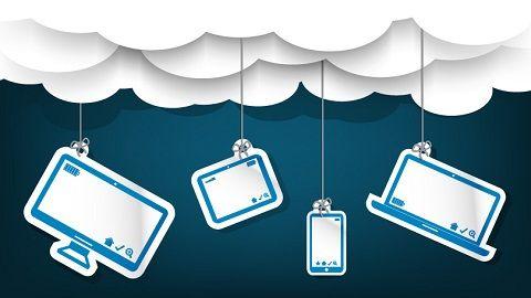 أجلا أم عاجلا نحن على Cloud السحابة ماذا نفعل Cloud Computing Trucos Para Celulares Nubes