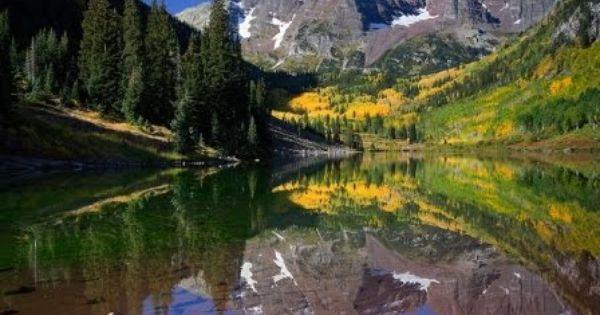 Most Beautiful Landscapes | World Most Beautiful Landscape ...