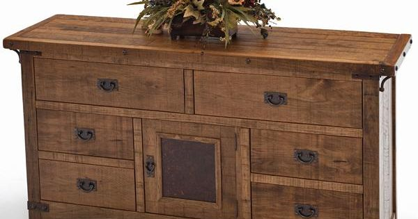 Arts Crafts Furniture Mission Coffee Table Bungalow Style Furniture Arts And Crafts Amish