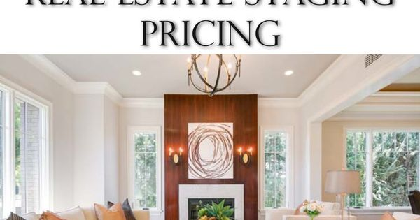 2015 pricing report on average home staging costs in the u s from the real estate staging. Black Bedroom Furniture Sets. Home Design Ideas