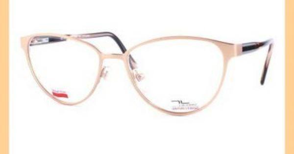 Ll Okulary Oprawki Liw Lewant Hoya 100 Damskie Mirrored Sunglasses Glasses Sunglasses