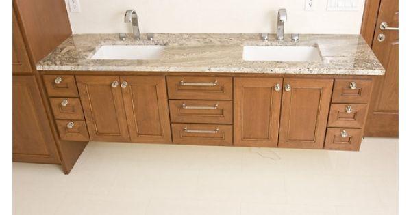 A Bathroom Vanity Universal Stone Home And Garden Design Idea 39 S Bathroom Ideas Pinterest