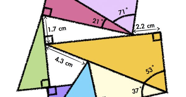 Trigonometry Pile Up | Math Teacher Stuff - Trigonometry ...