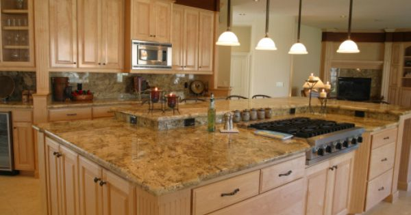 Kichen Design Oak Cabinets To Caring For Oak Kitchen Cabinets Directbuy Kitchen Cabinets