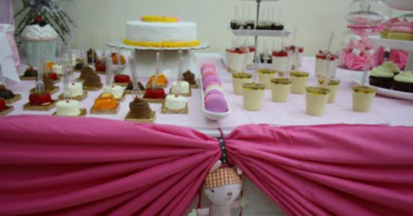 Newborn Baby Girl Welcome Home Party Decoration Welcome Home Parties Welcome To The Party Party