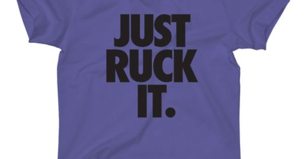 Samoa Rugby Quotes: Just Ruck It - Still A Rugby Player @ Heart