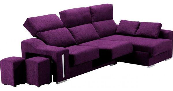 CHAISE LONGUE + 2 POUFS LUCIA | · H · ❤ · M · E · | Pinterest on chair sofa, recliner sofa, bedroom sofa, fabric sofa, settee sofa, futon sofa, art sofa, bookcase sofa, ottoman sofa, beds sofa, lounge sofa, bench sofa, glider sofa, table sofa, pillow sofa, couch sofa, cushions sofa, divan sofa, mattress sofa, storage sofa,